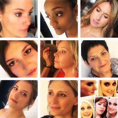 maquillage_de_soirée